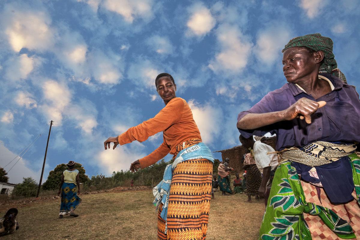 malawi-zambia_031_SP