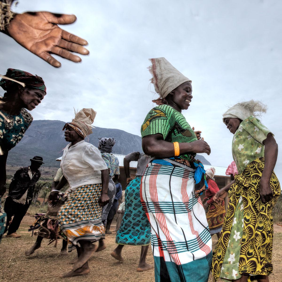 malawi-zambia_032_SP