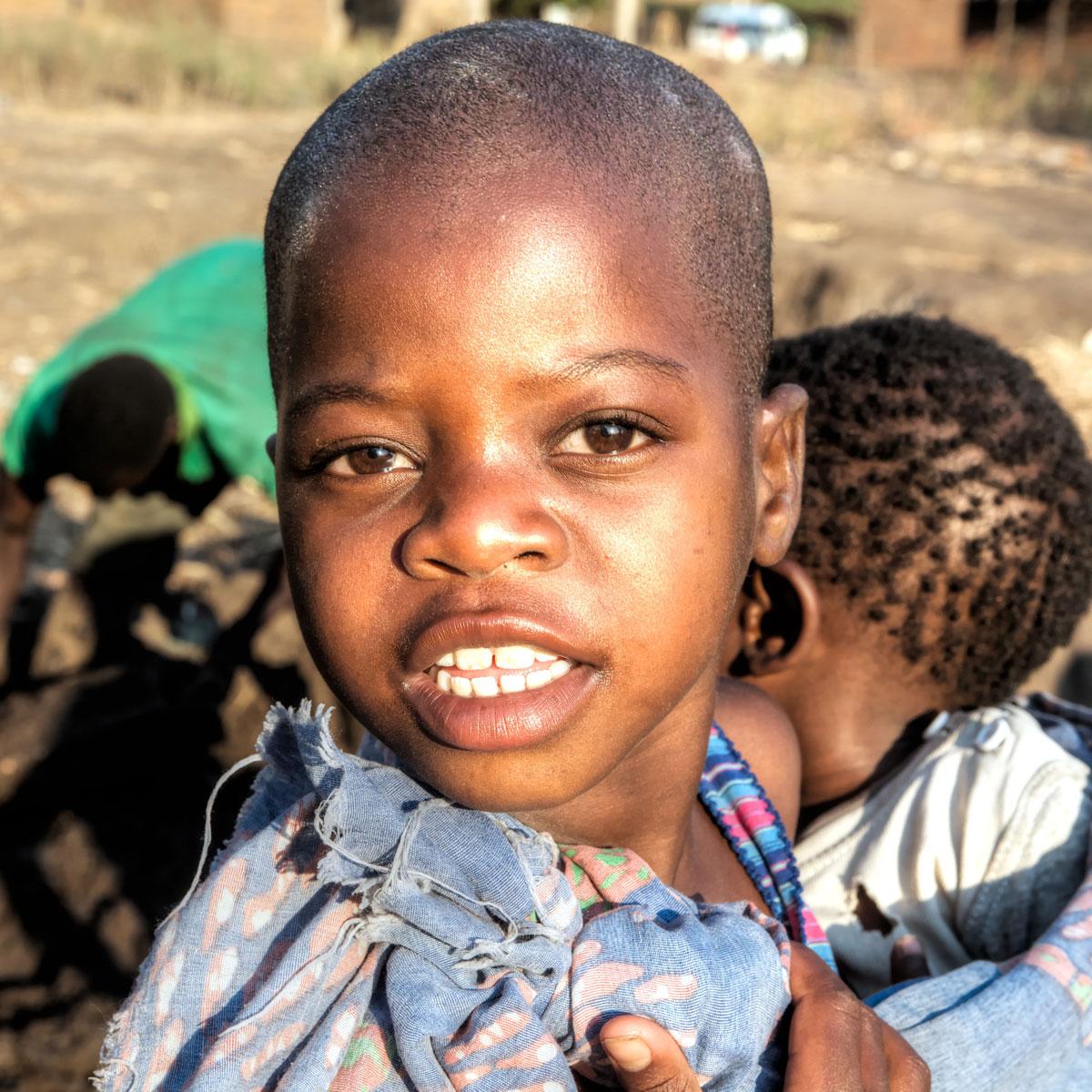malawi-zambia_035_SP