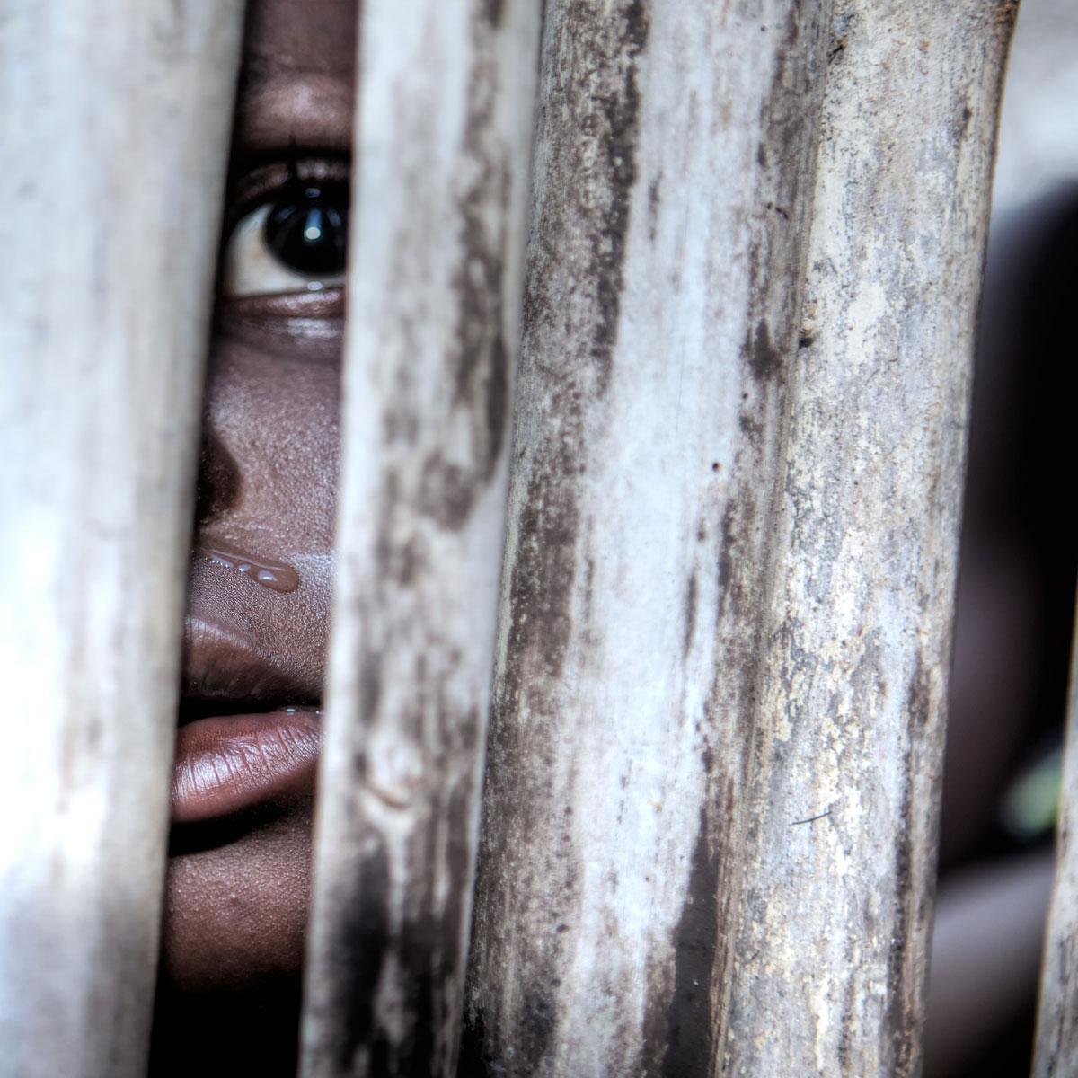 malawi-zambia_036_SP