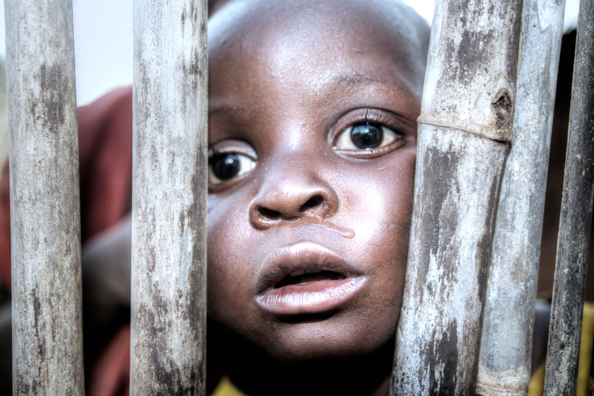 malawi-zambia_037_SP