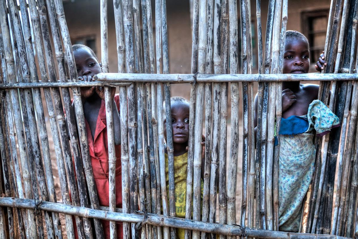 malawi-zambia_038_SP