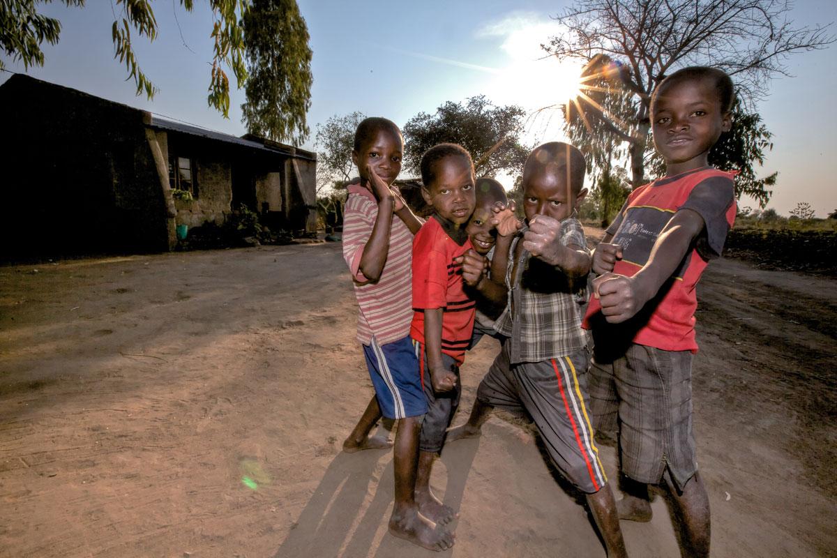 malawi-zambia_039_SP