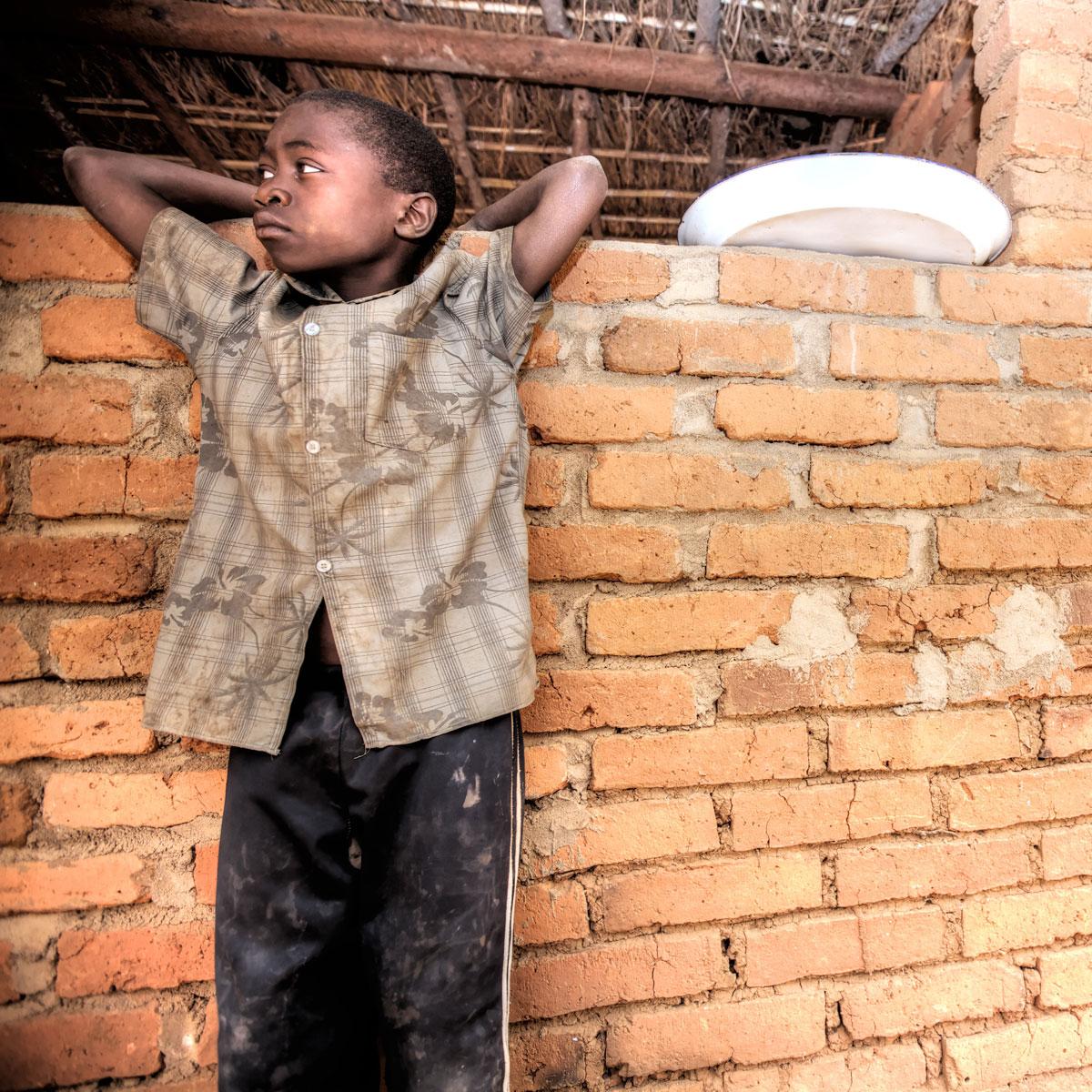 malawi-zambia_042_SP