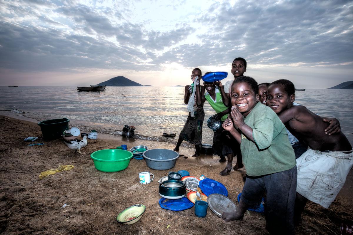 malawi-zambia_045_SP