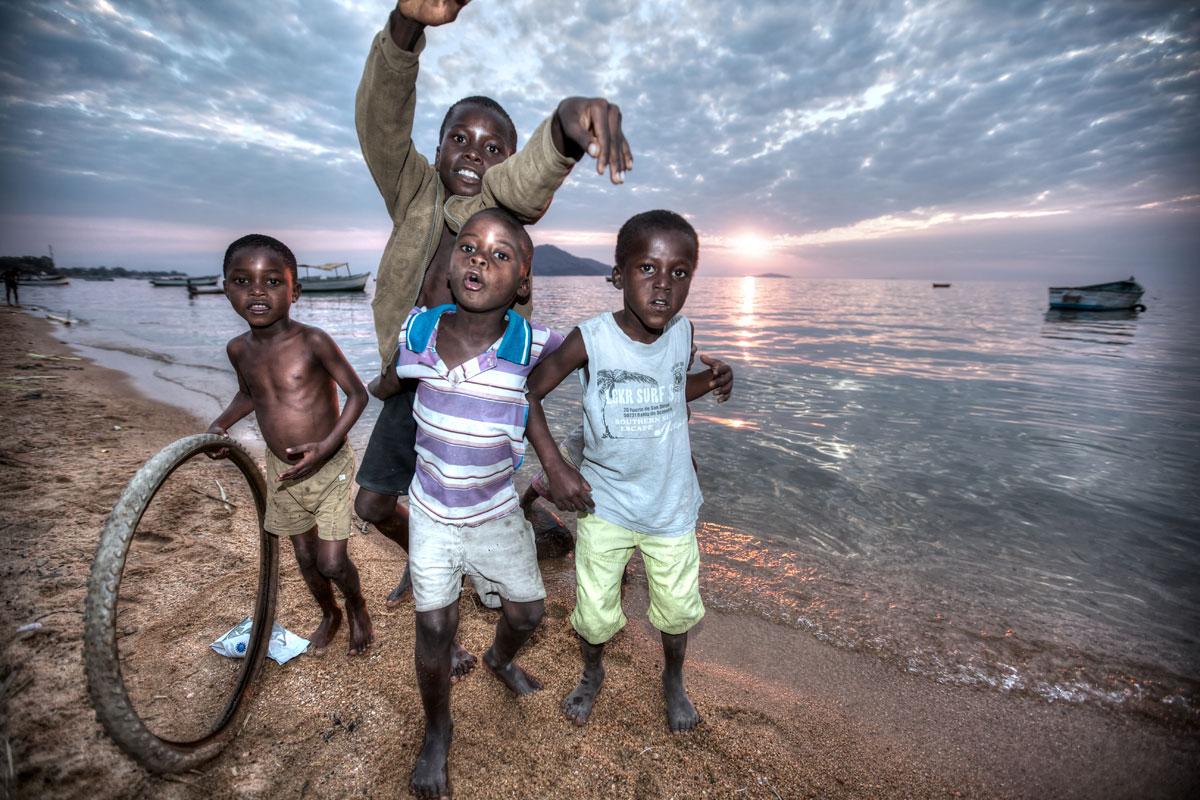 malawi-zambia_049_SP