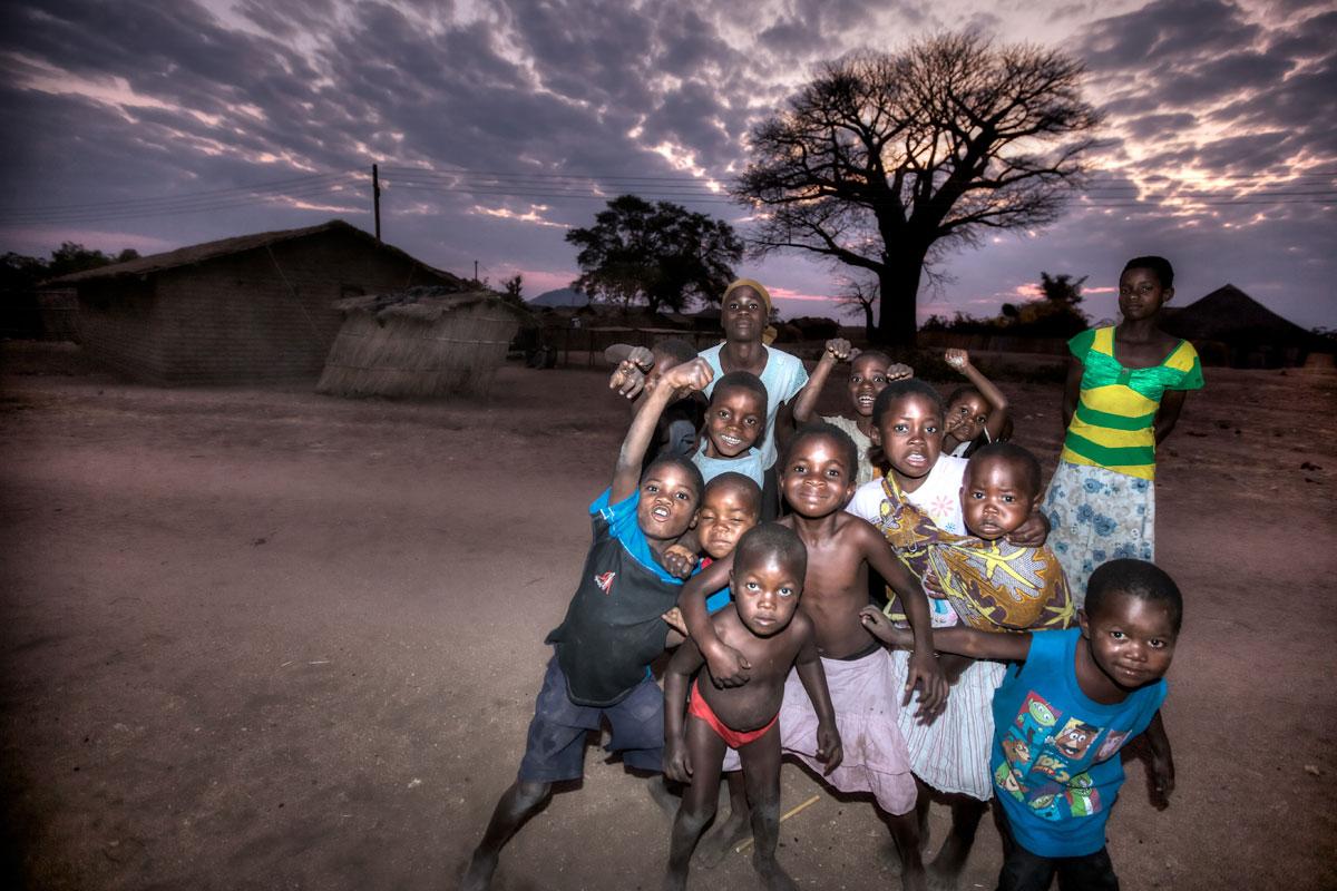 malawi-zambia_050_SP