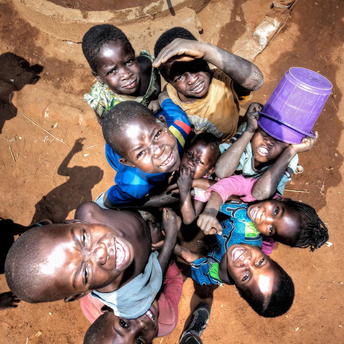 malawi-zambia_051_SP