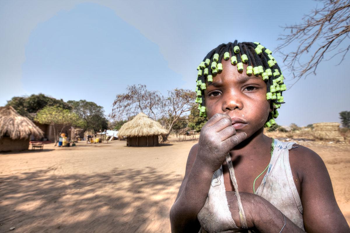 malawi-zambia_053_SP