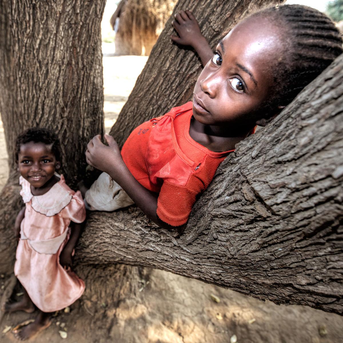 malawi-zambia_055_SP