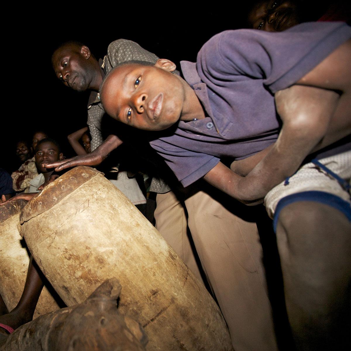 malawi-zambia_056_SP