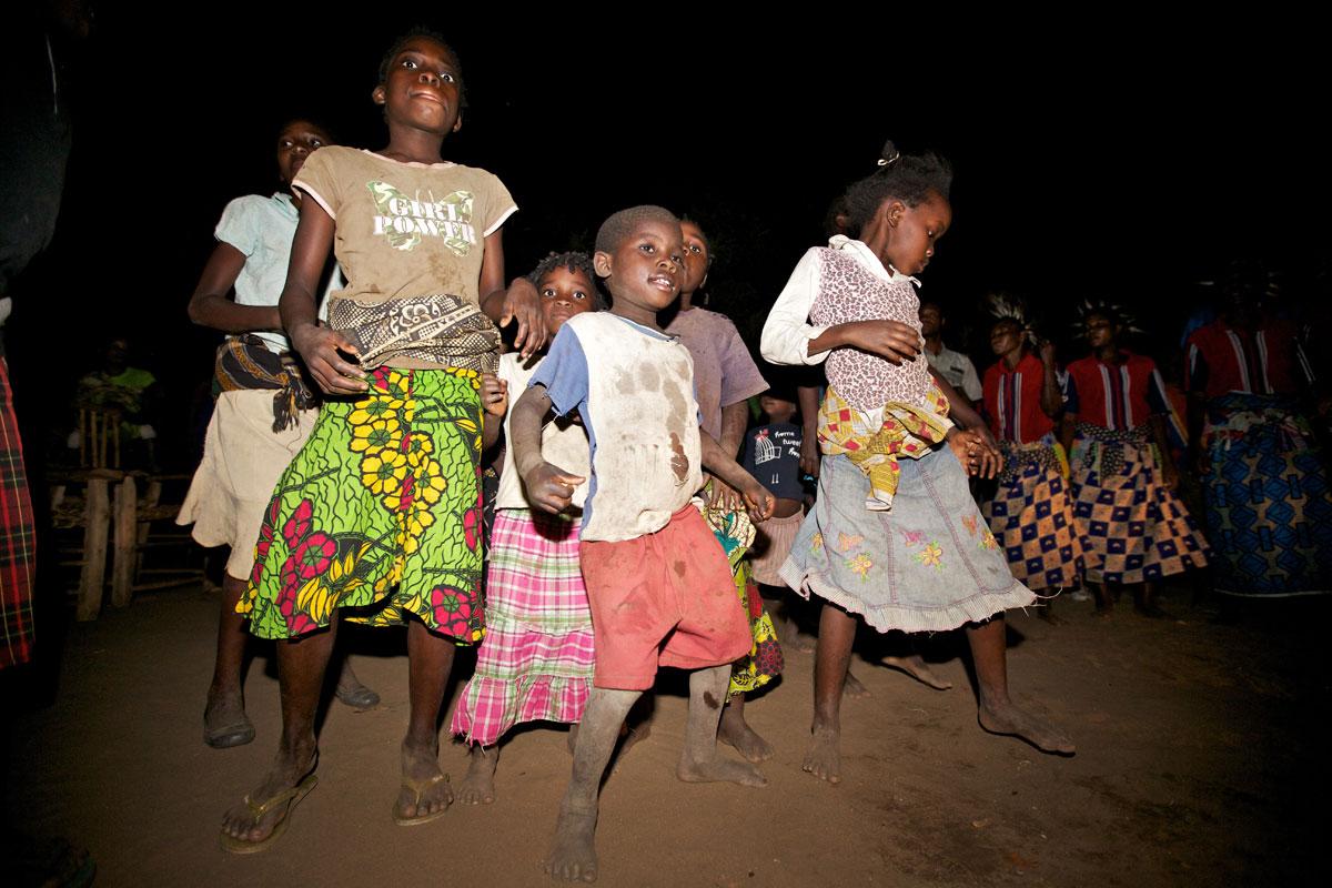 malawi-zambia_057_SP