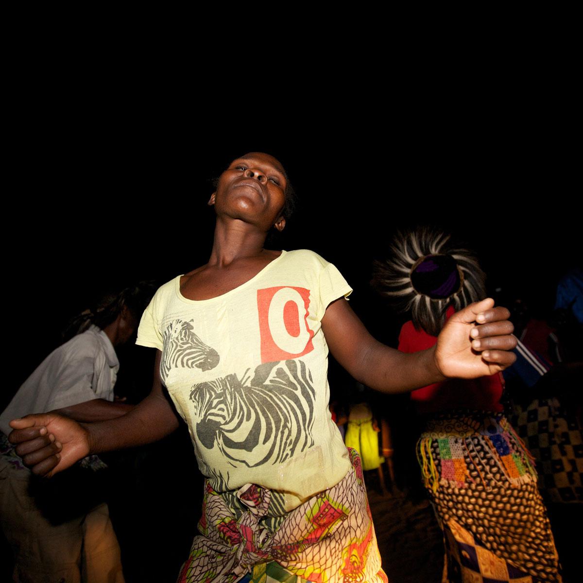malawi-zambia_058_SP