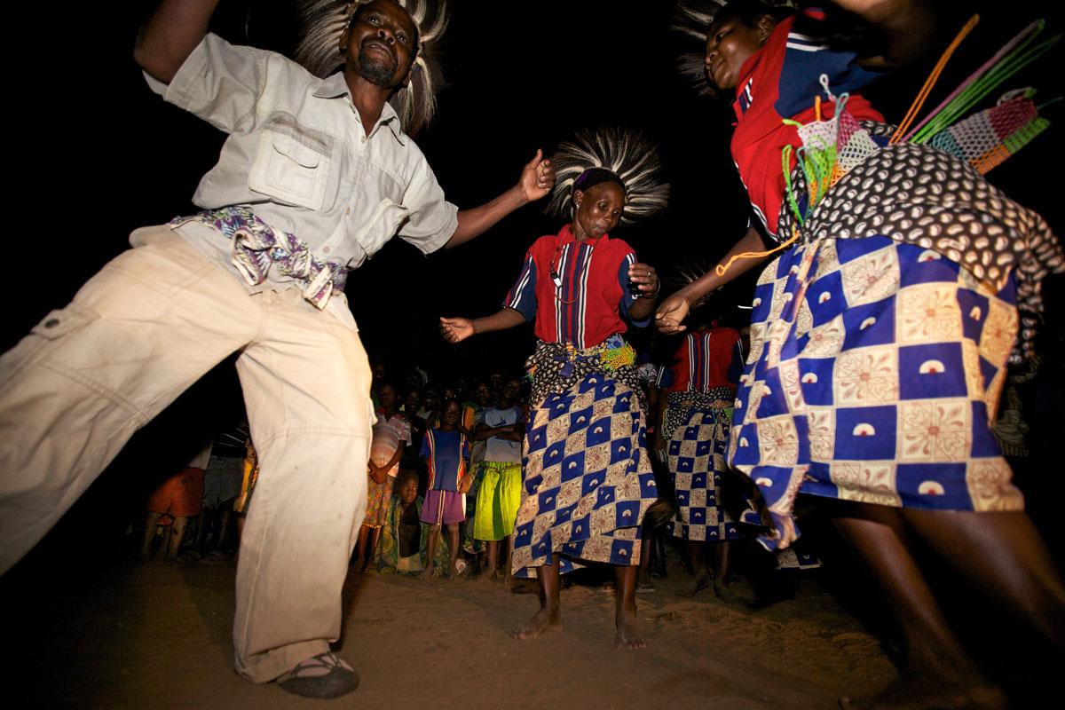 malawi-zambia_059_SP