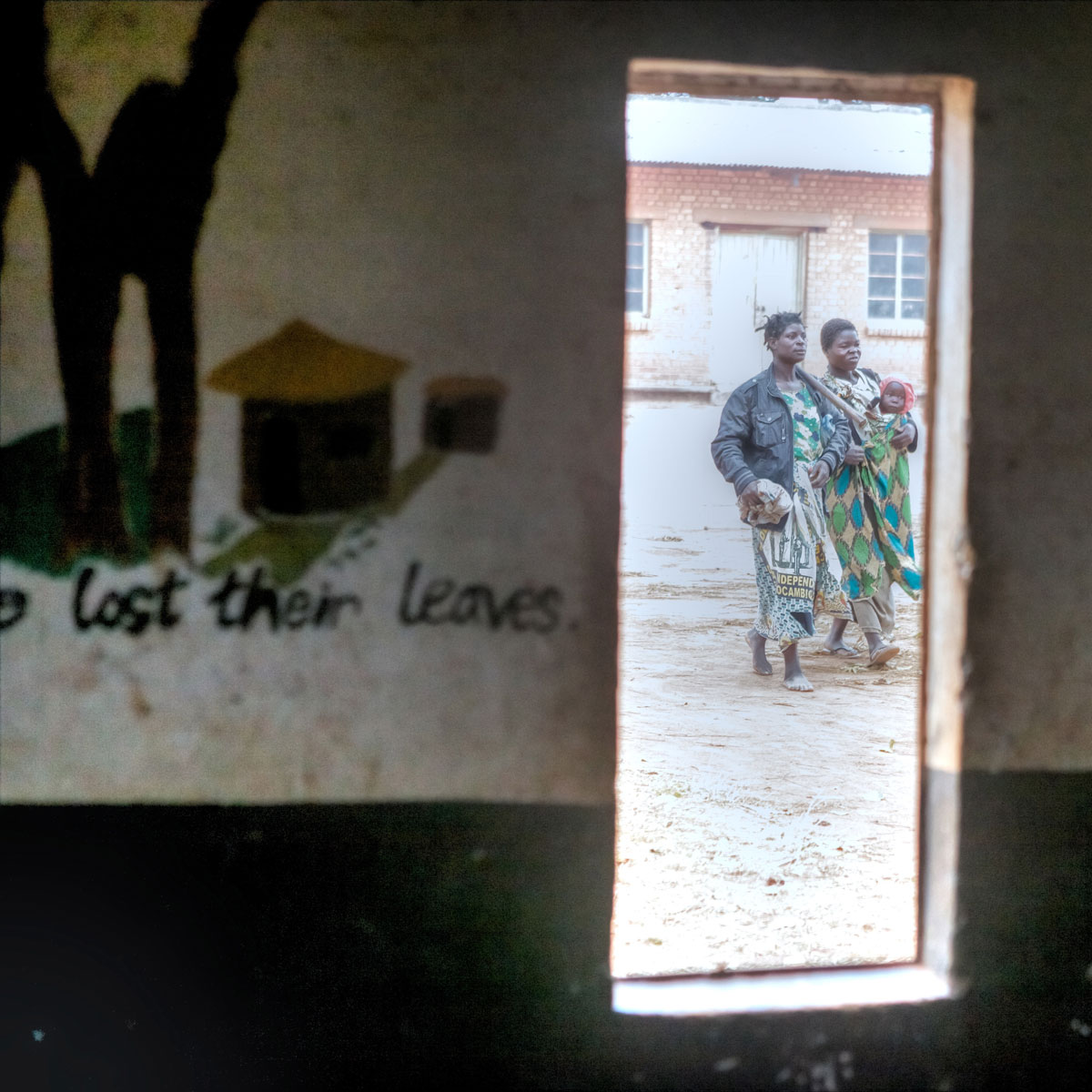 malawi-zambia_062_SP
