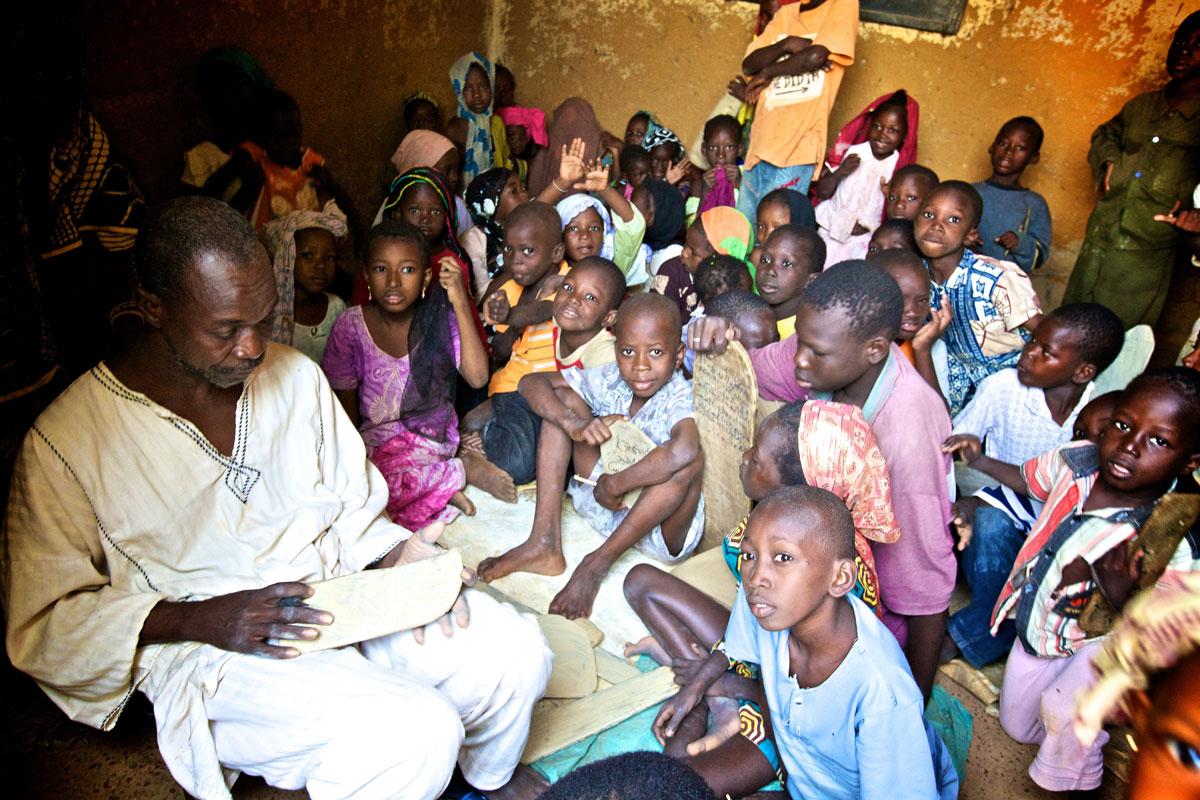 malawi-zambia_065_SP