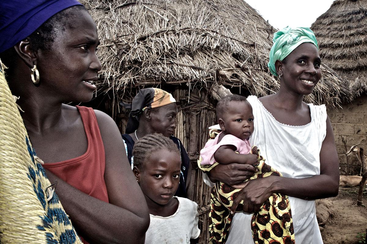 malawi-zambia_069_SP