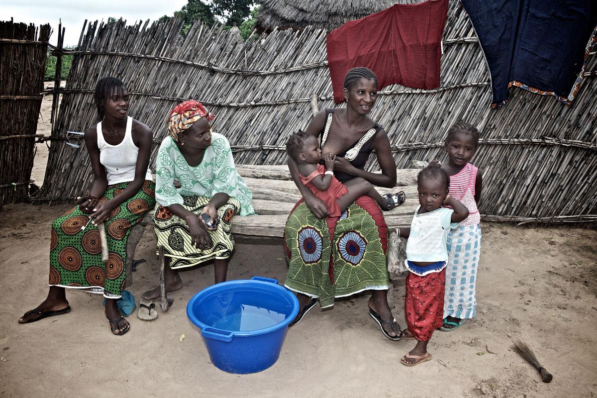 malawi-zambia_070_SP