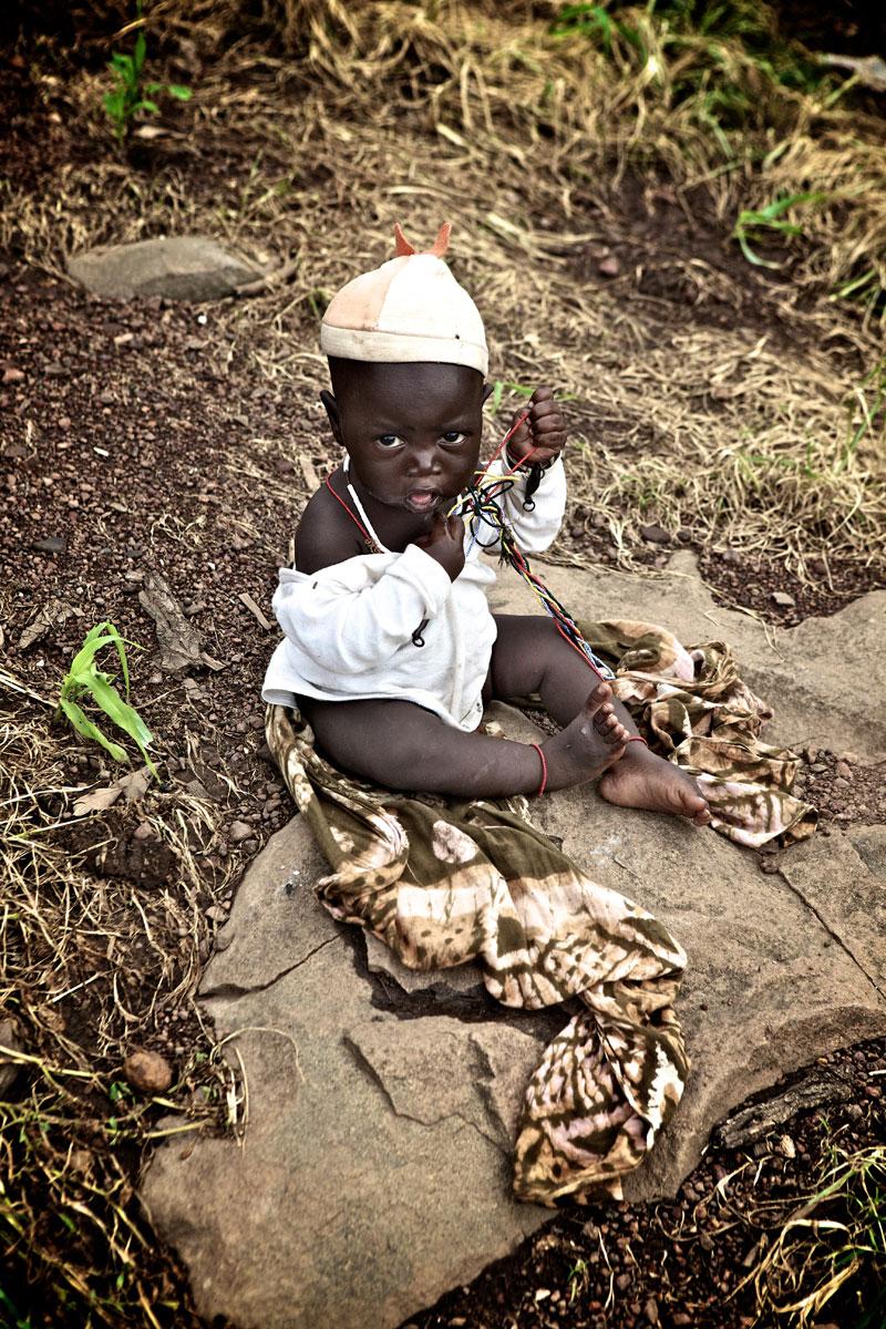 malawi-zambia_071_SP