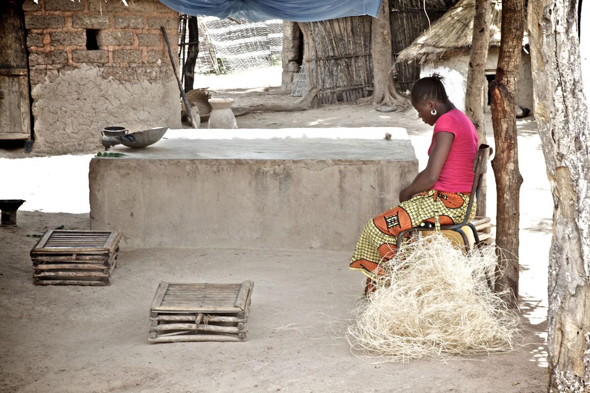 malawi-zambia_072_SP