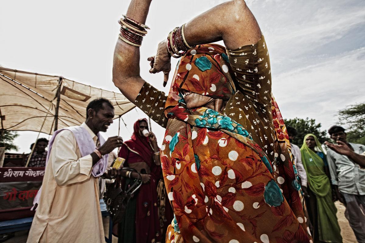 malawi-zambia_073_SP