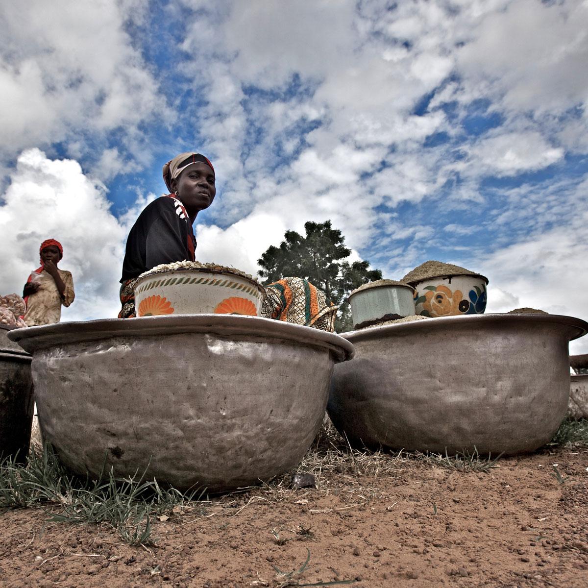 malawi-zambia_074_SP