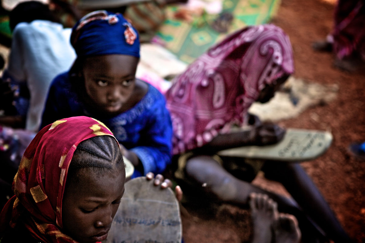 malawi-zambia_075_SP