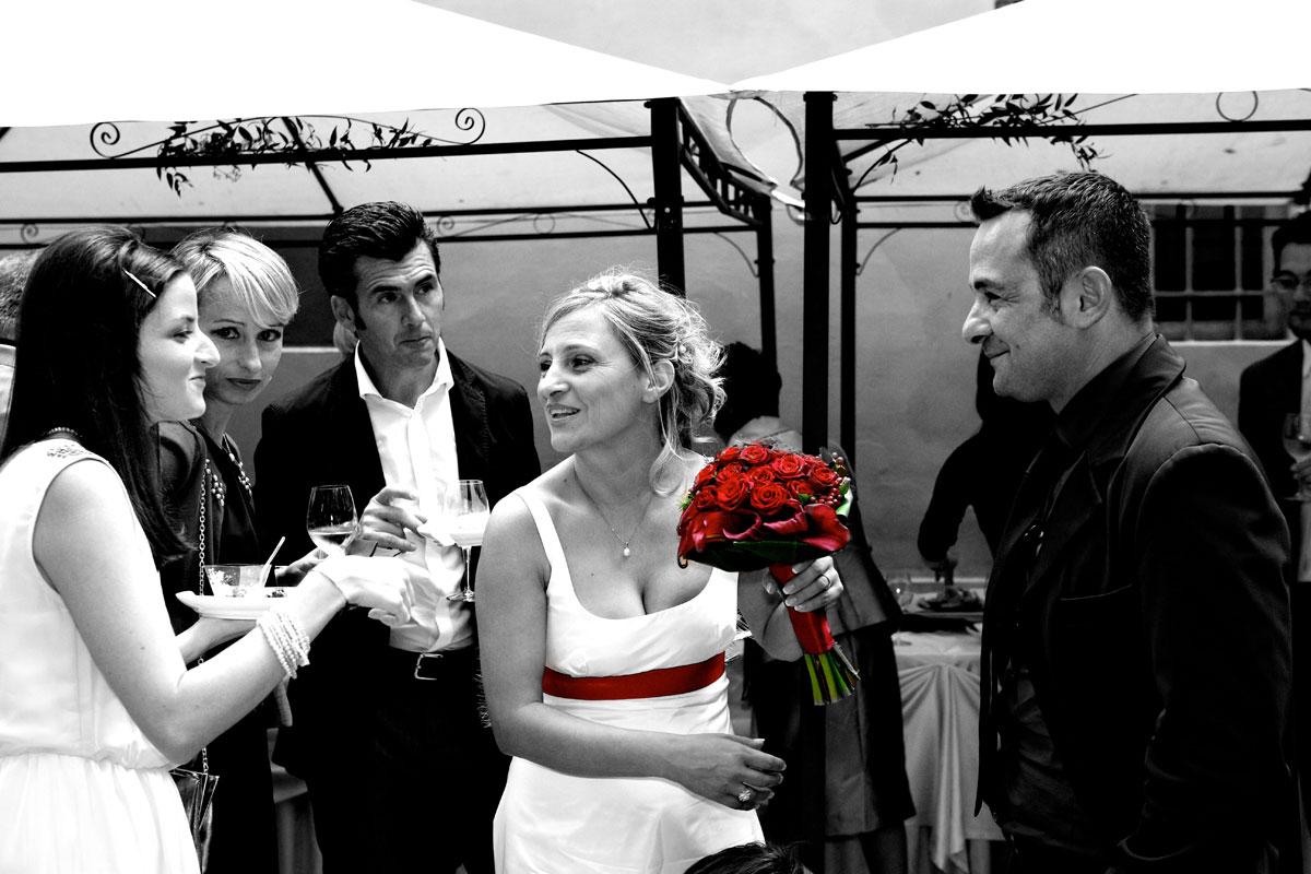 matrimoni-aperitivo_001_SP