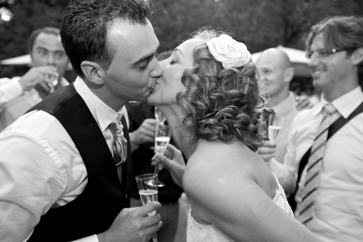 matrimoni-aperitivo_002_SP