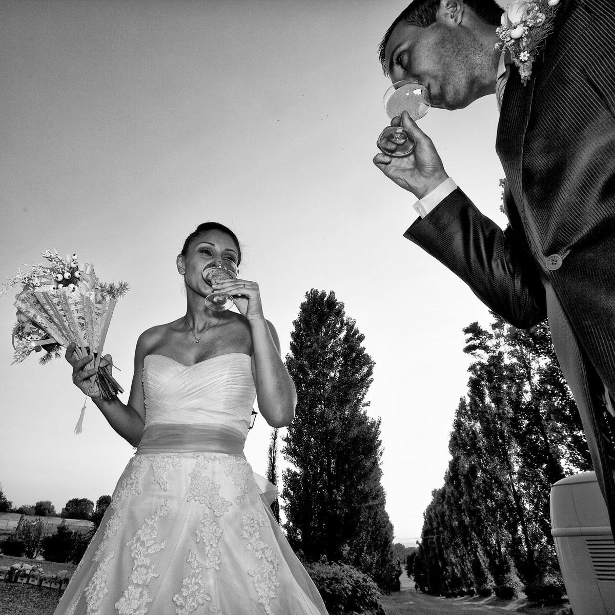 matrimoni-aperitivo_006_SP