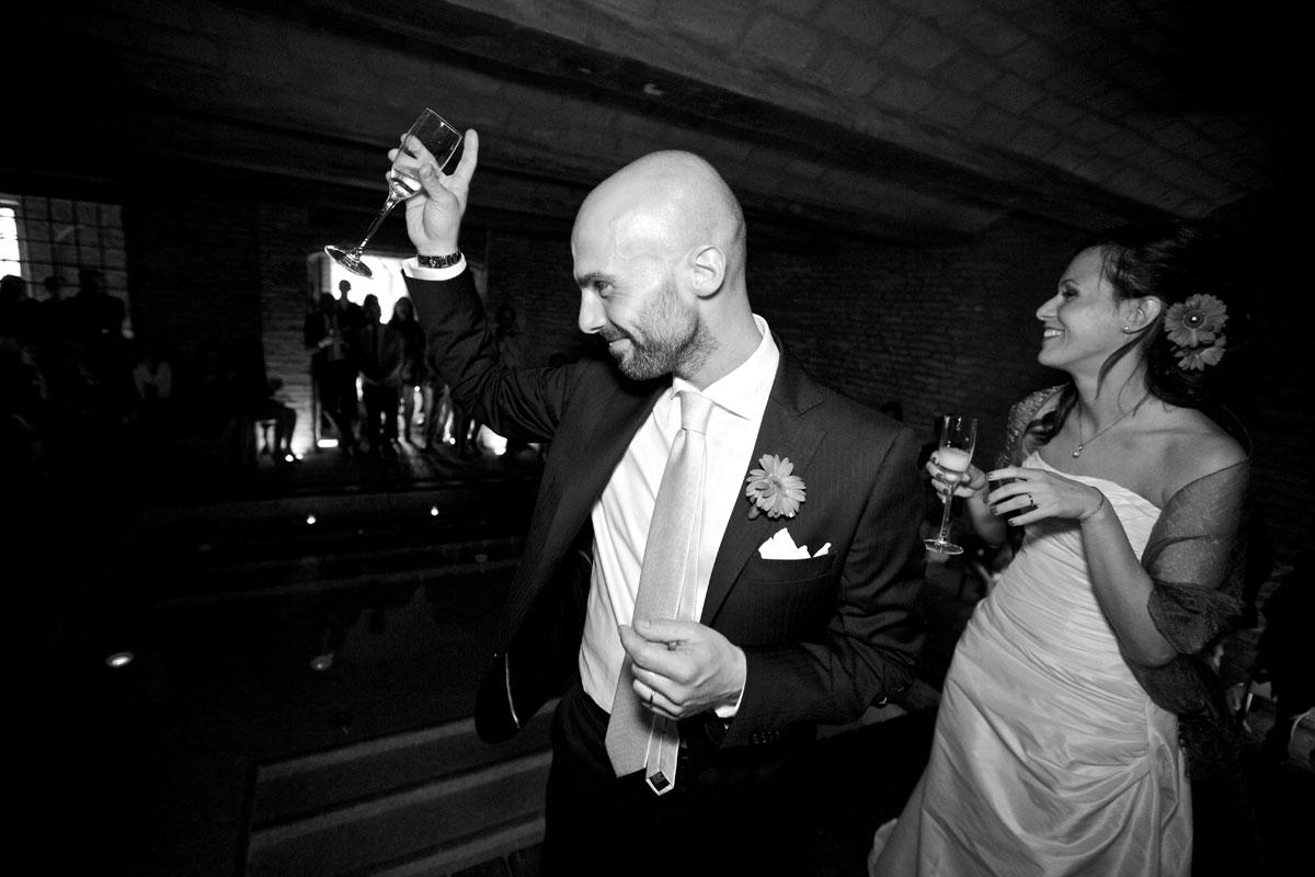 matrimoni-aperitivo_007_SP