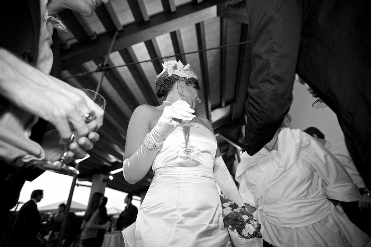 matrimoni-aperitivo_009_SP