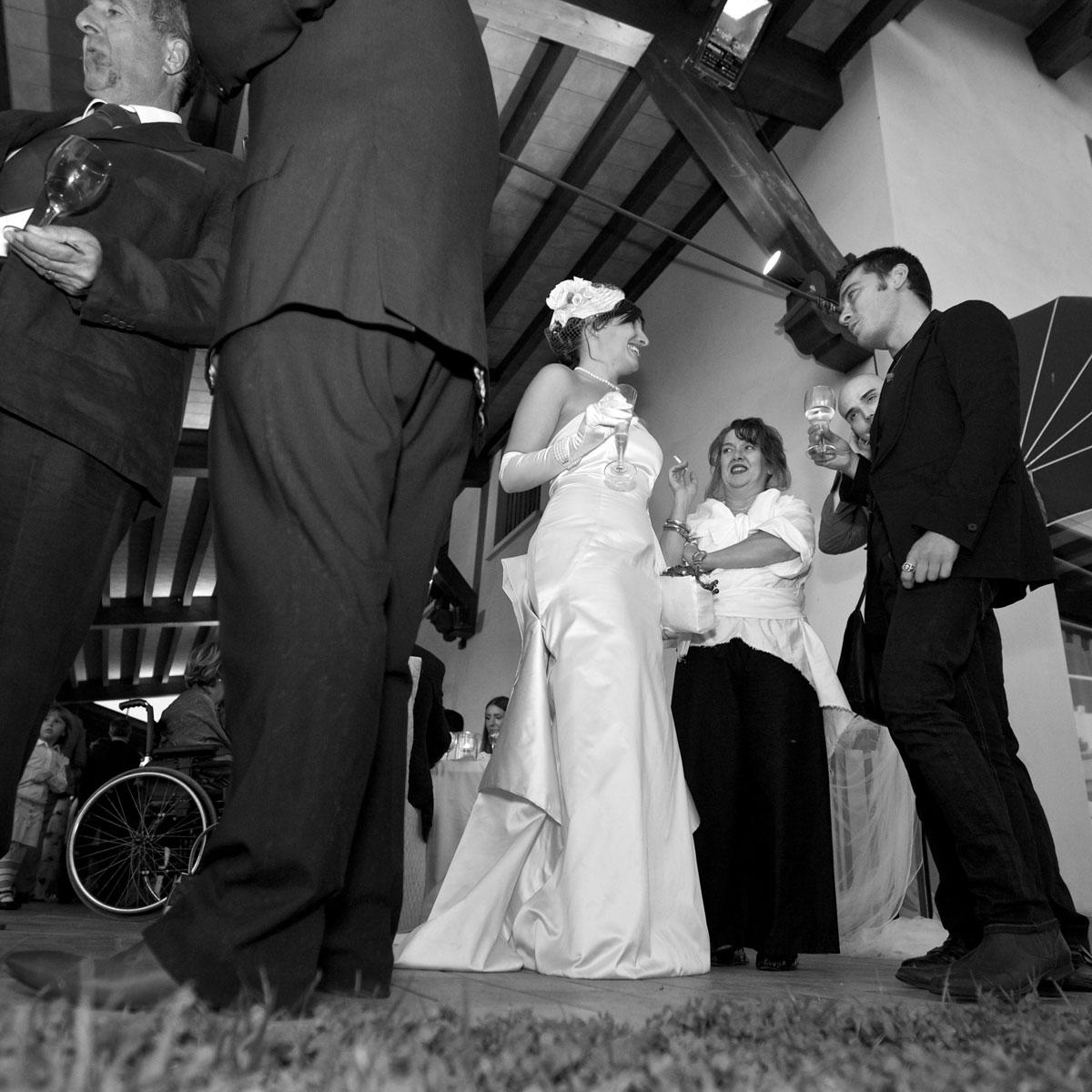 matrimoni-aperitivo_010_SP