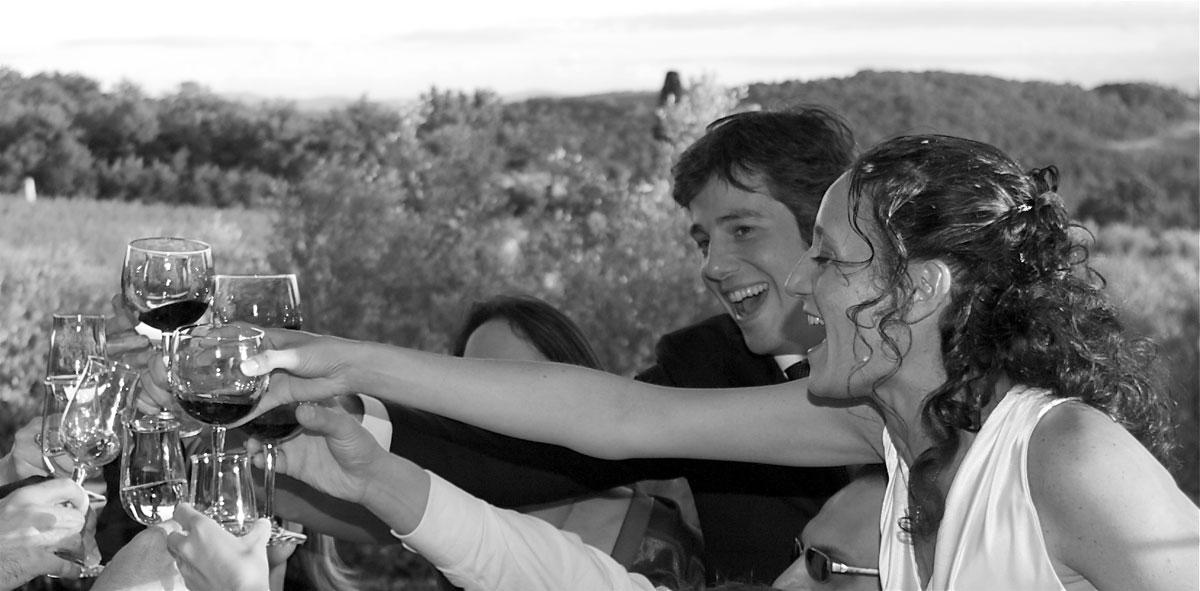 matrimoni-aperitivo_011_SP