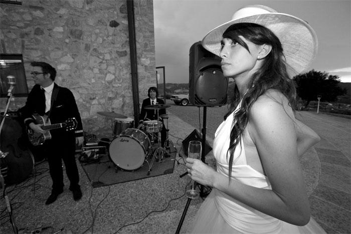 matrimoni-aperitivo_013_SP