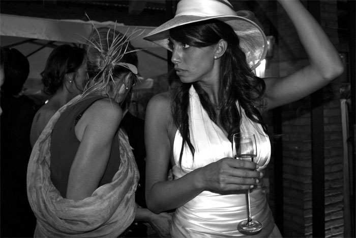 matrimoni-aperitivo_014_SP