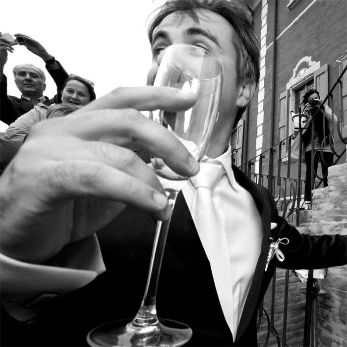 matrimoni-aperitivo_015_SP