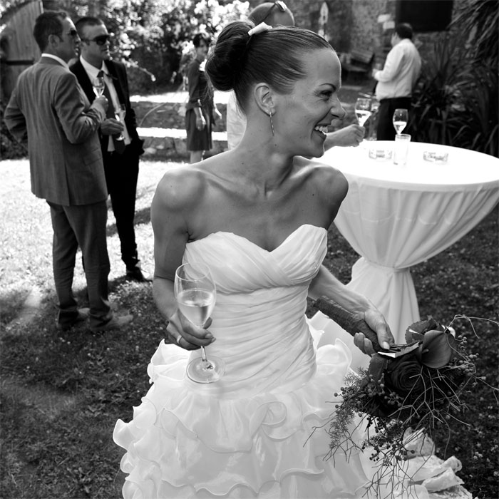 matrimoni-aperitivo_016_SP