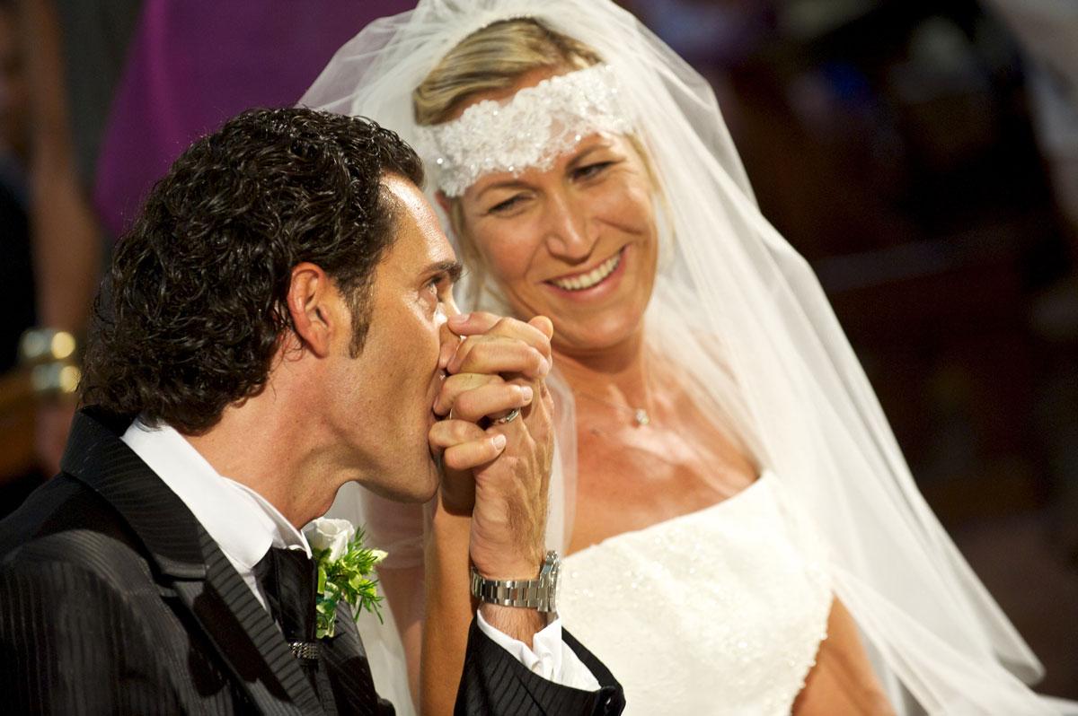 matrimoni-cerimonia_001_SP