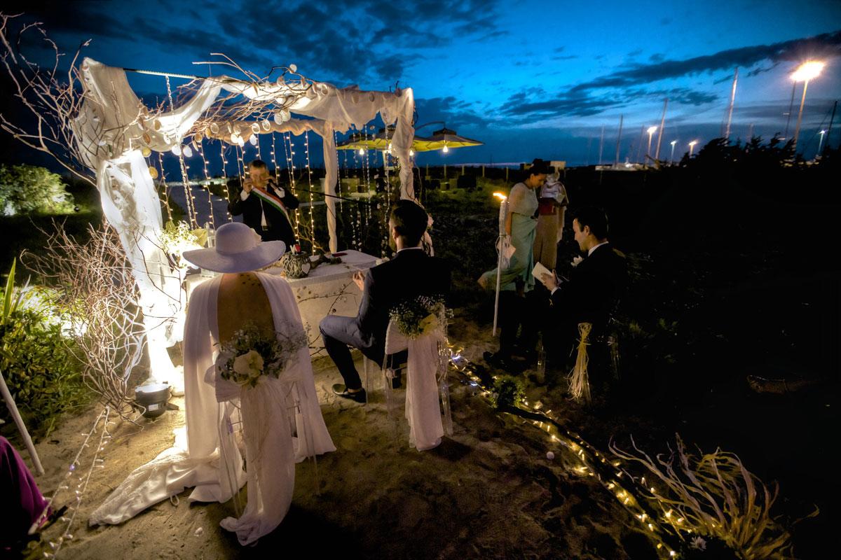 matrimoni-cerimonia_003_SP