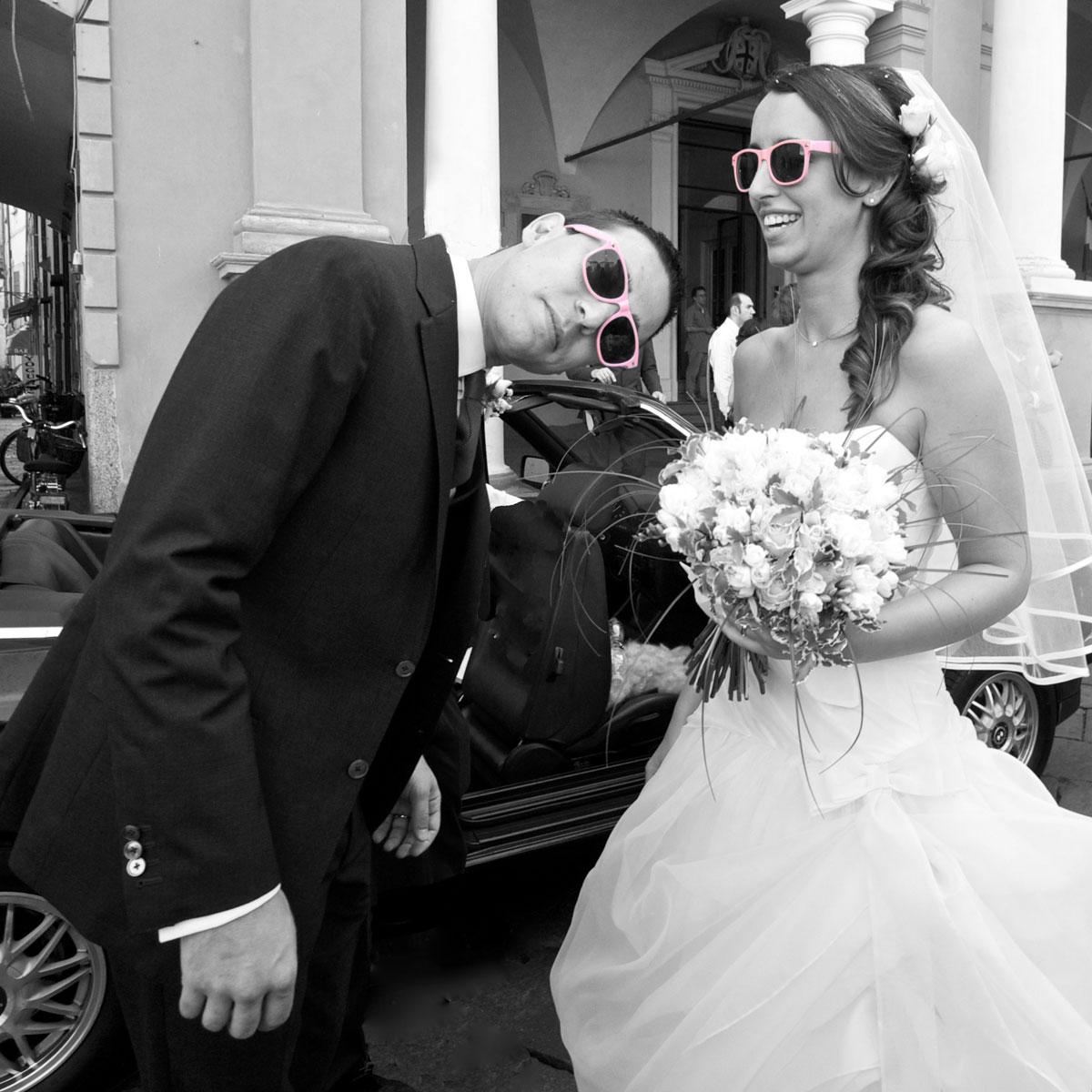 matrimoni-cerimonia_004_SP