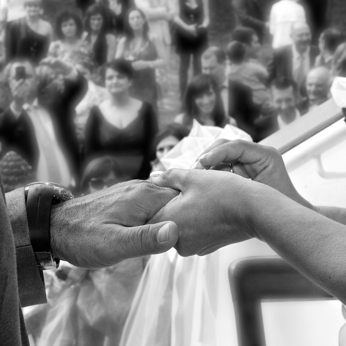 matrimoni-cerimonia_005_SP