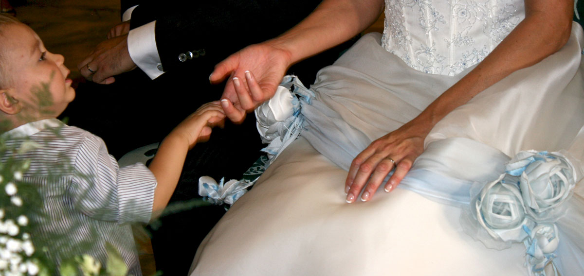 matrimoni-cerimonia_006_SP