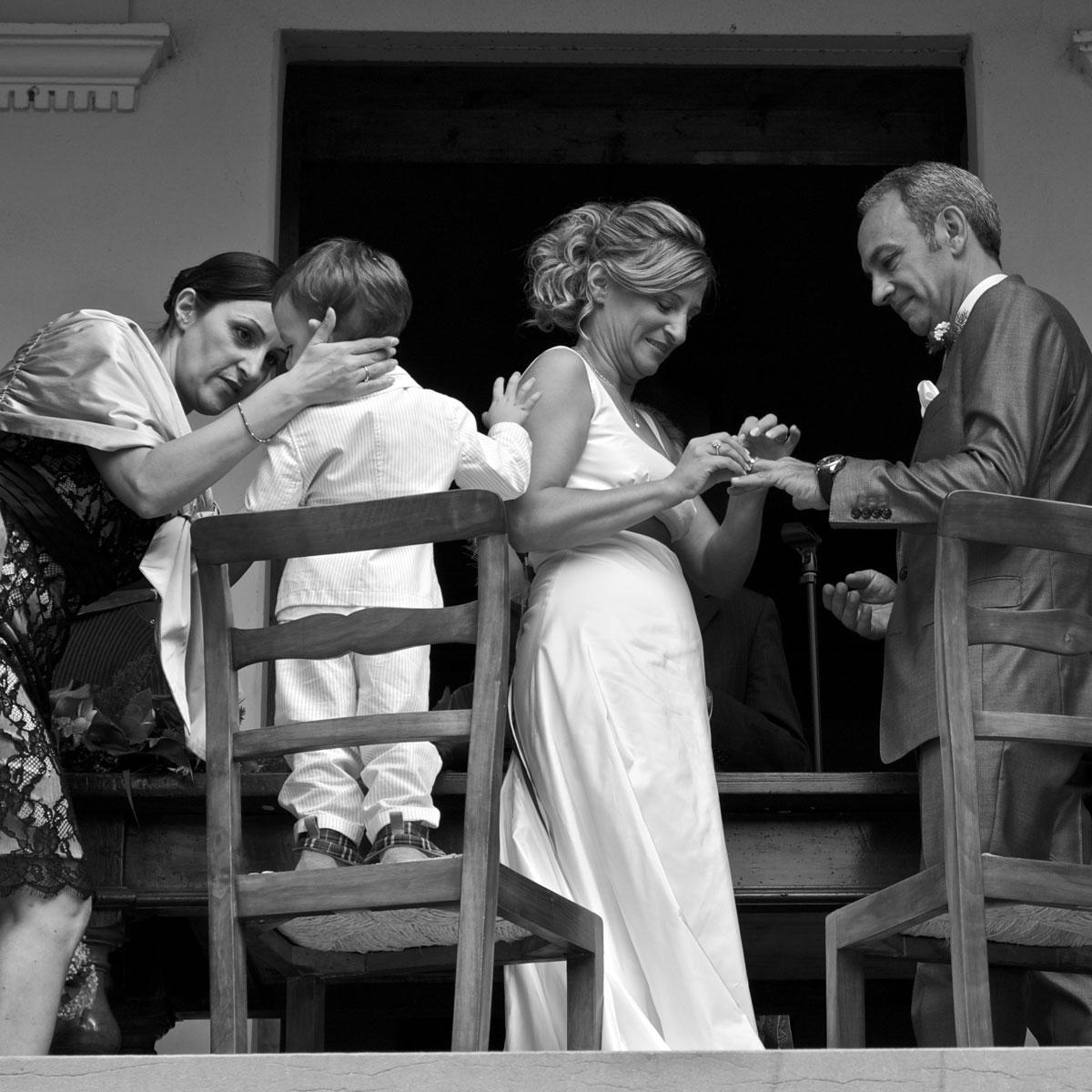 matrimoni-cerimonia_007_SP