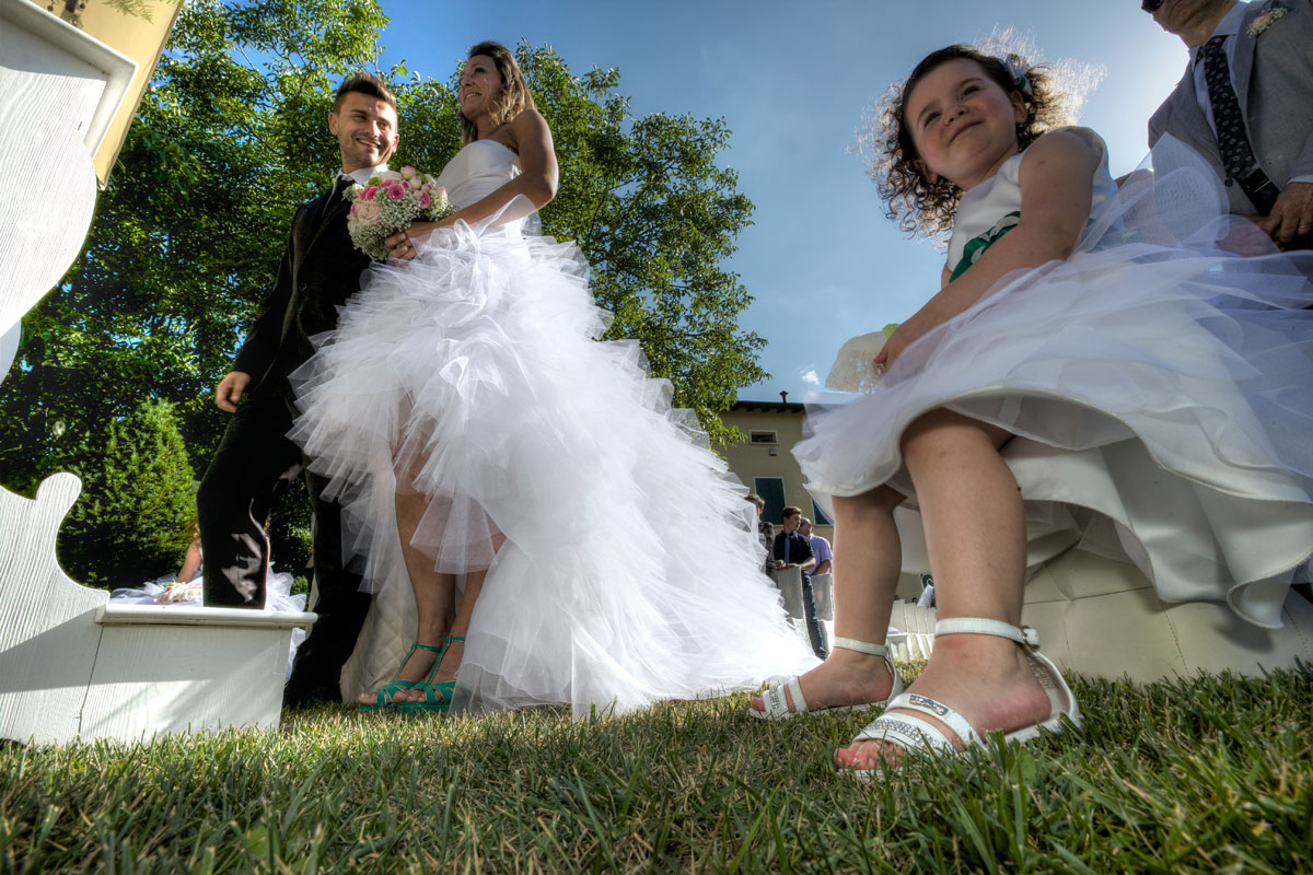 matrimoni-cerimonia_008_SP