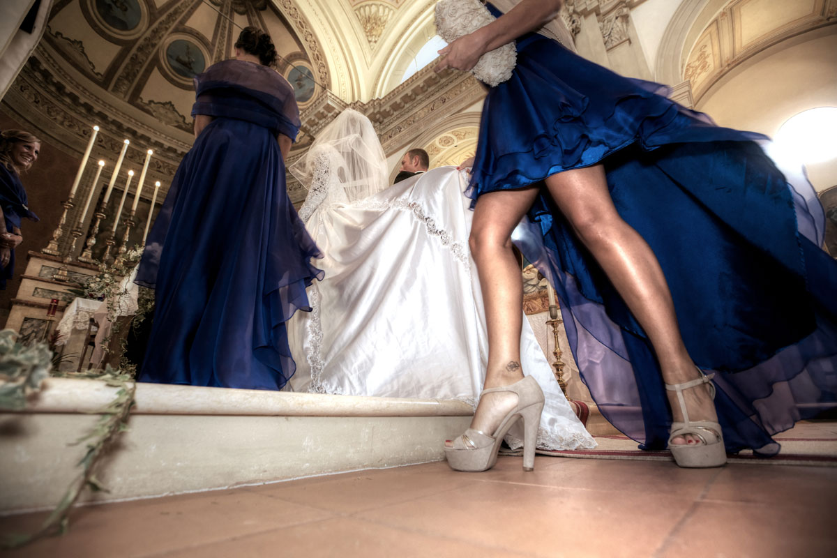 matrimoni-cerimonia_009_SP