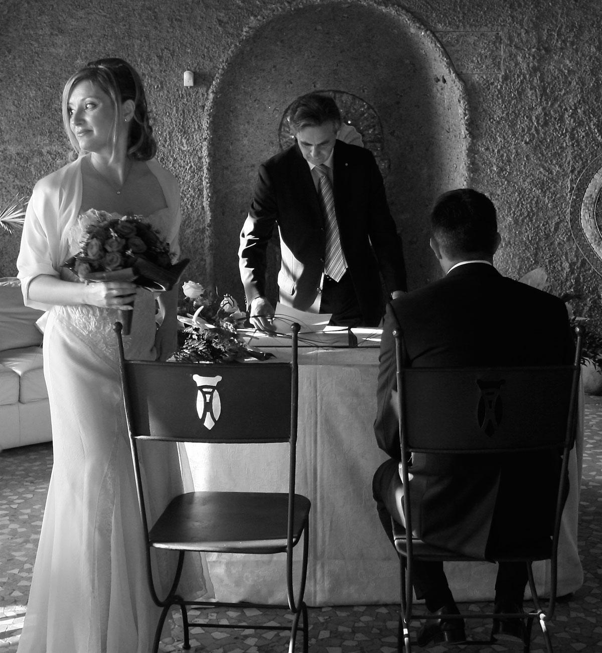 matrimoni-cerimonia_010_SP