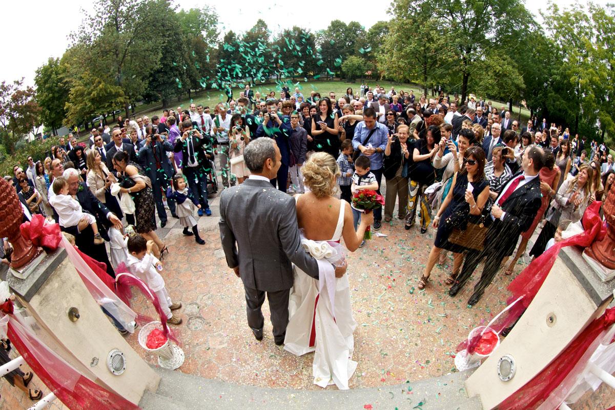 matrimoni-cerimonia_011_SP