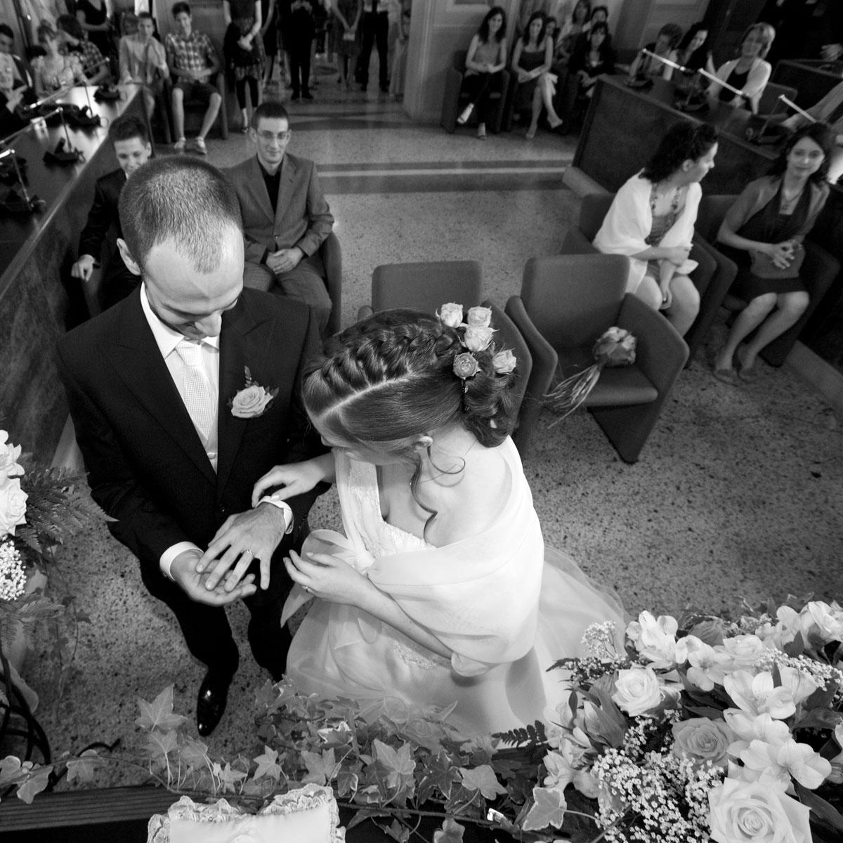 matrimoni-cerimonia_012_SP