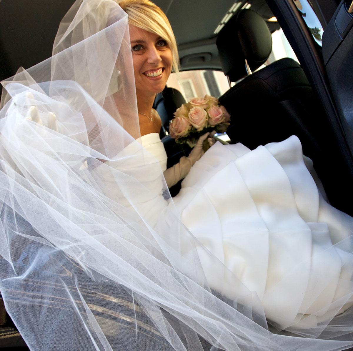 matrimoni-cerimonia_013_SP
